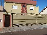 Brodowski Jardim Maria Imaculada II Apartamento Venda R$174.900,00 2 Dormitorios 1 Vaga Area construida 65.00m2